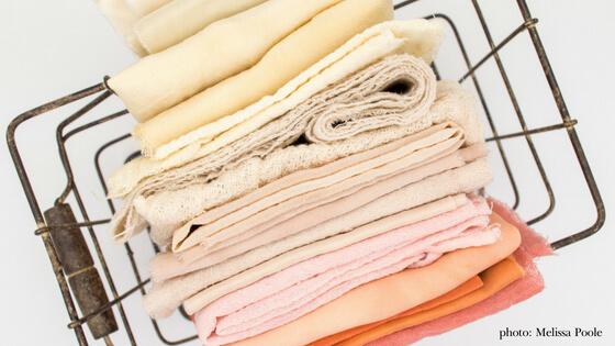 summer texture blog online kids interiors (1).jpg