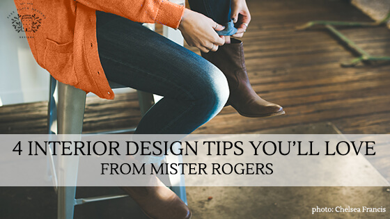 interior design tips blog online kids interiors (4).jpg