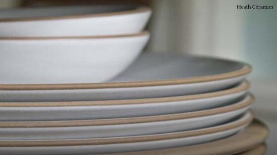 happy family dinner tips blog online kids interiors (4).jpg