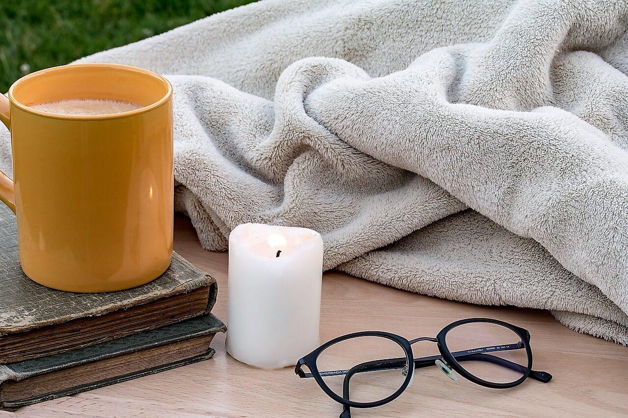 sexy-bedroom-for-parents-blog-edesign-online-interior-design-jen-pollard