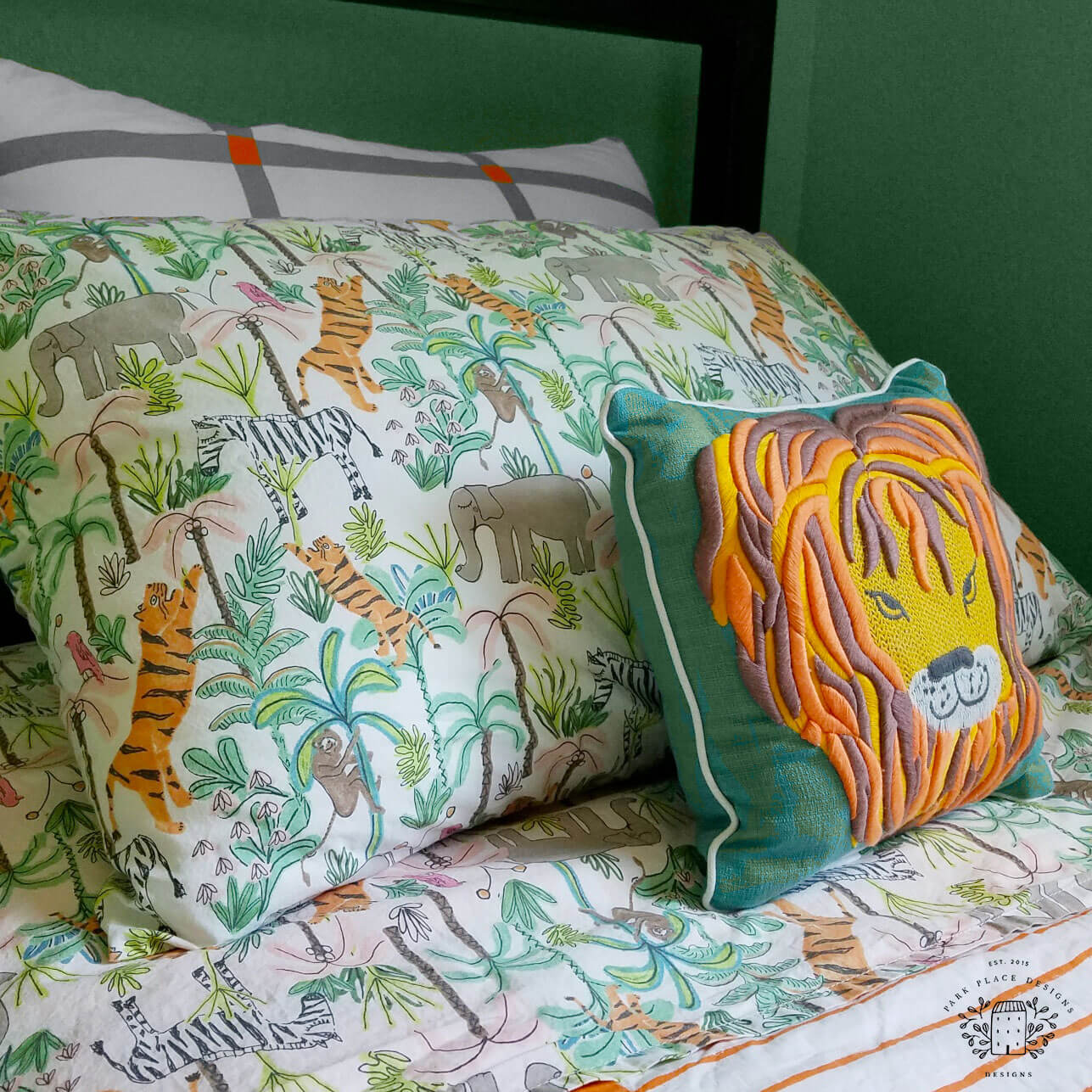 justina blakeney jungalino bedding online kids interiors park place designs.jpg
