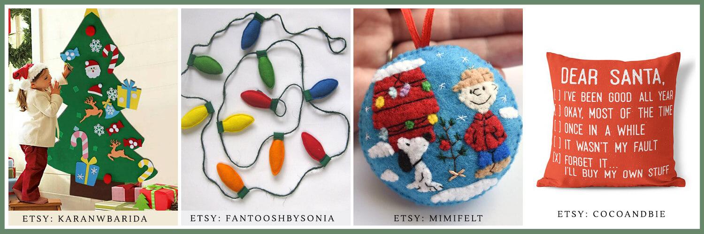 how to decorate for christmas blog online kids interiors jen pollard park place designs (3).jpg