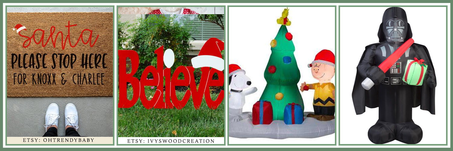 how to decorate for christmas blog online kids interiors jen pollard park place designs