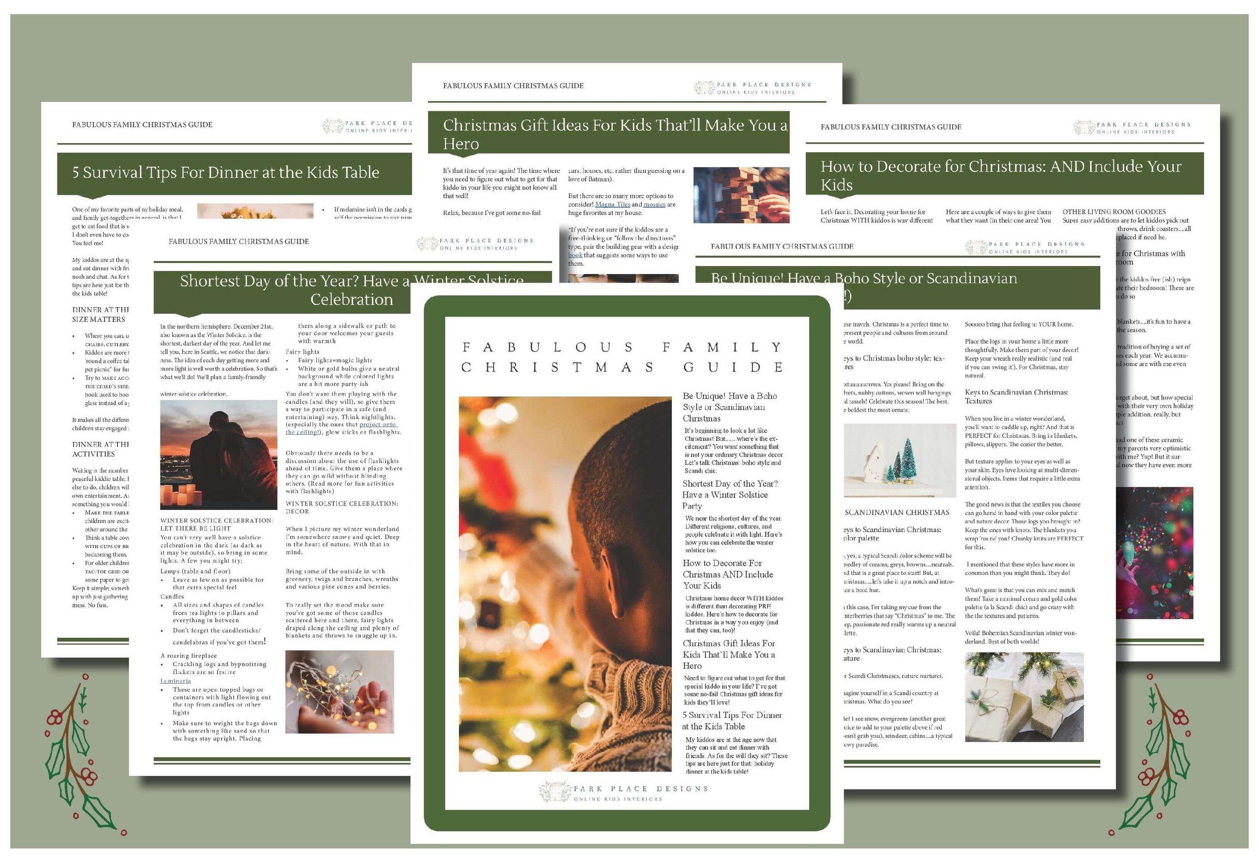 fabulous family christmas guide online kids interiors jen pollard park place designs.jpg