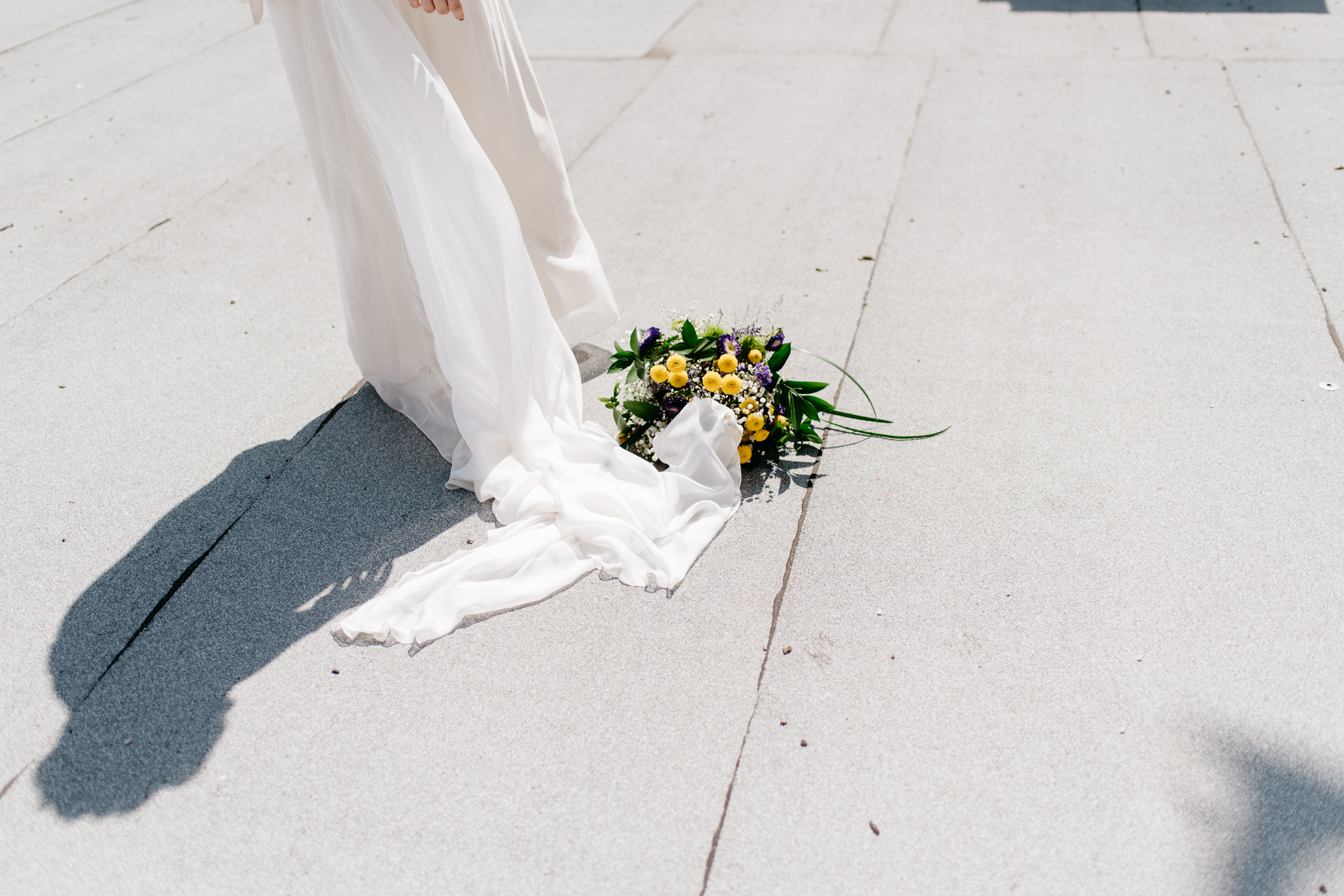 Kyle&Beth--Wedding-WEBSIZE-126.jpg
