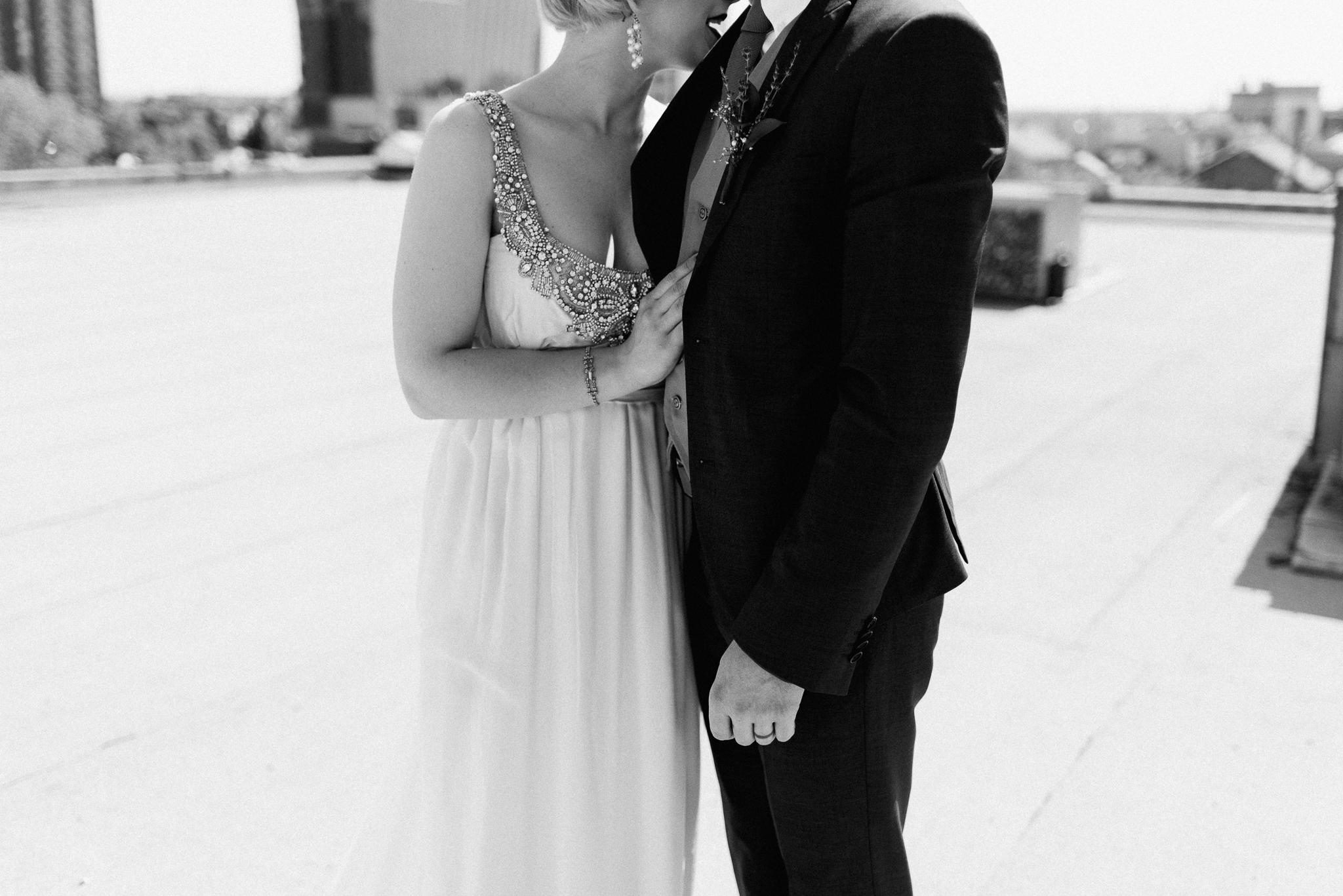 Kyle&Beth--Wedding-WEBSIZE-153.jpg