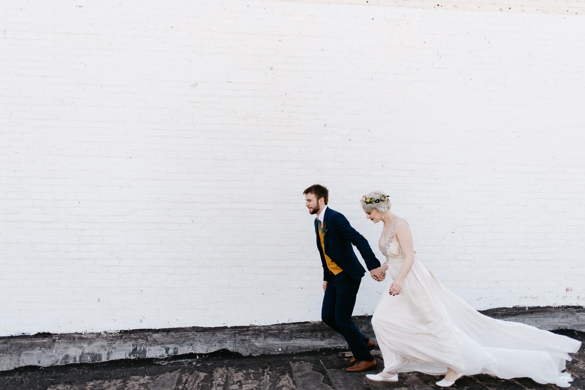 Kyle&Beth--Wedding-WEBSIZE-185.jpg