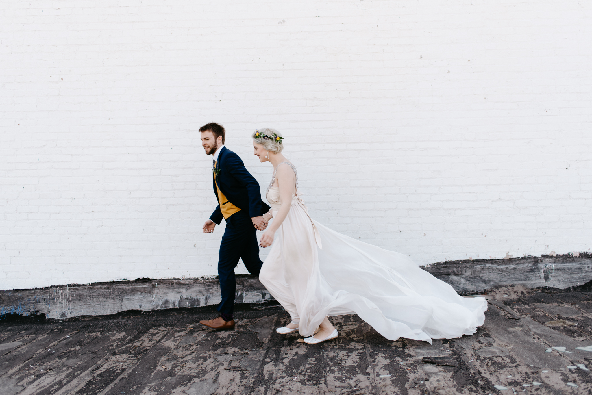 Kyle&Beth--Wedding-WEBSIZE-187.jpg