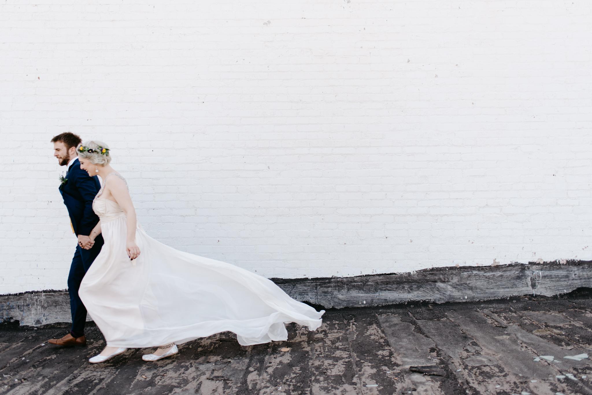 Kyle&Beth--Wedding-WEBSIZE-189.jpg