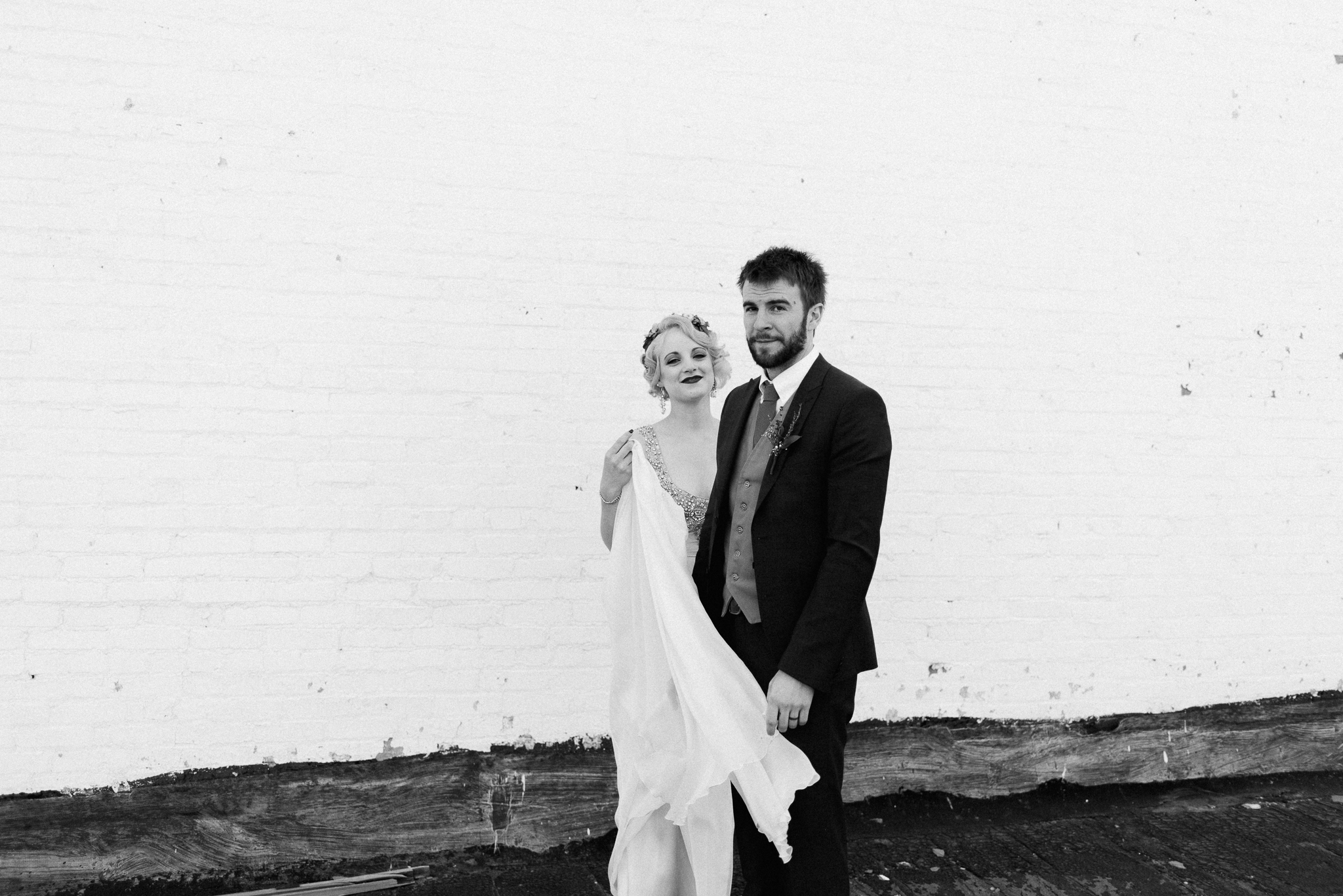 Kyle&Beth--Wedding-WEBSIZE-196.jpg