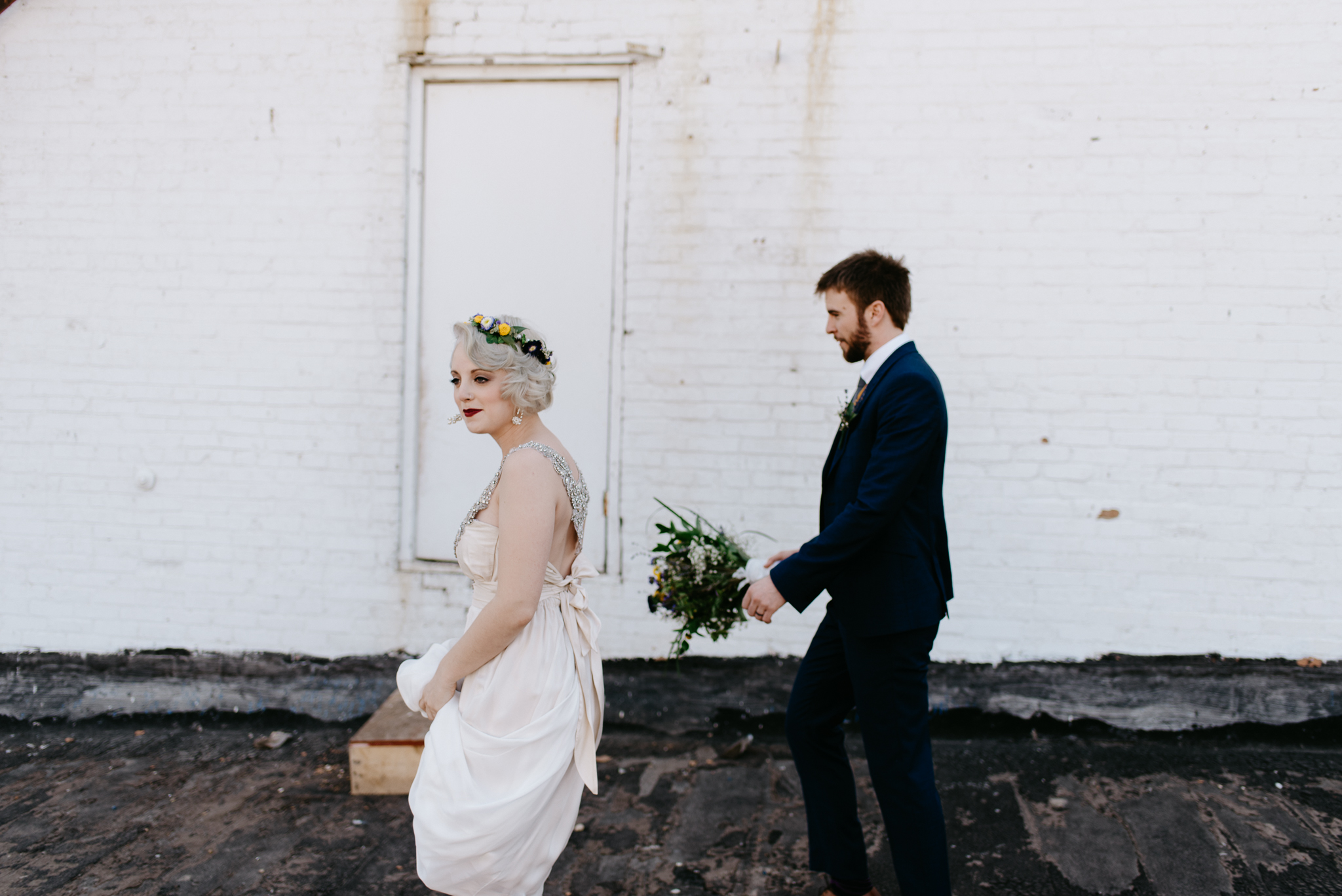 Kyle&Beth--Wedding-WEBSIZE-244.jpg