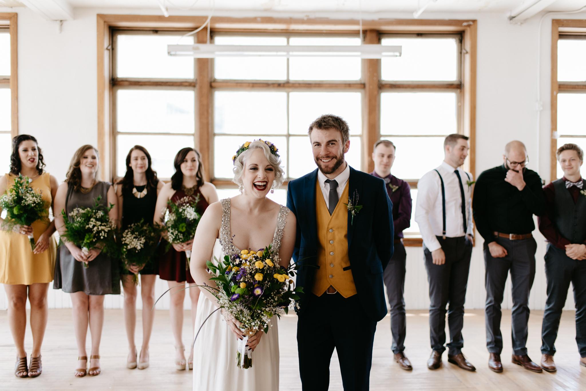 Kyle&Beth--Wedding-WEBSIZE-293.jpg