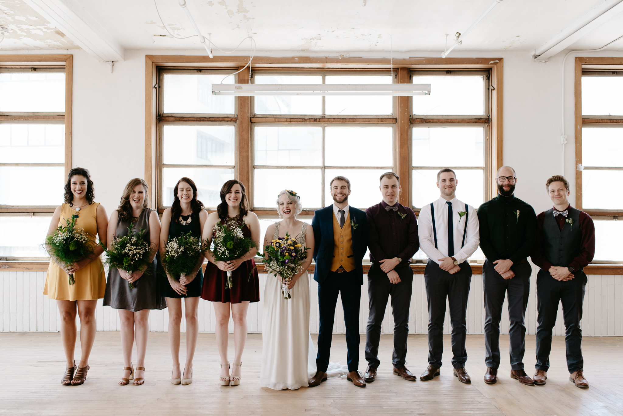 Kyle&Beth--Wedding-WEBSIZE-285.jpg