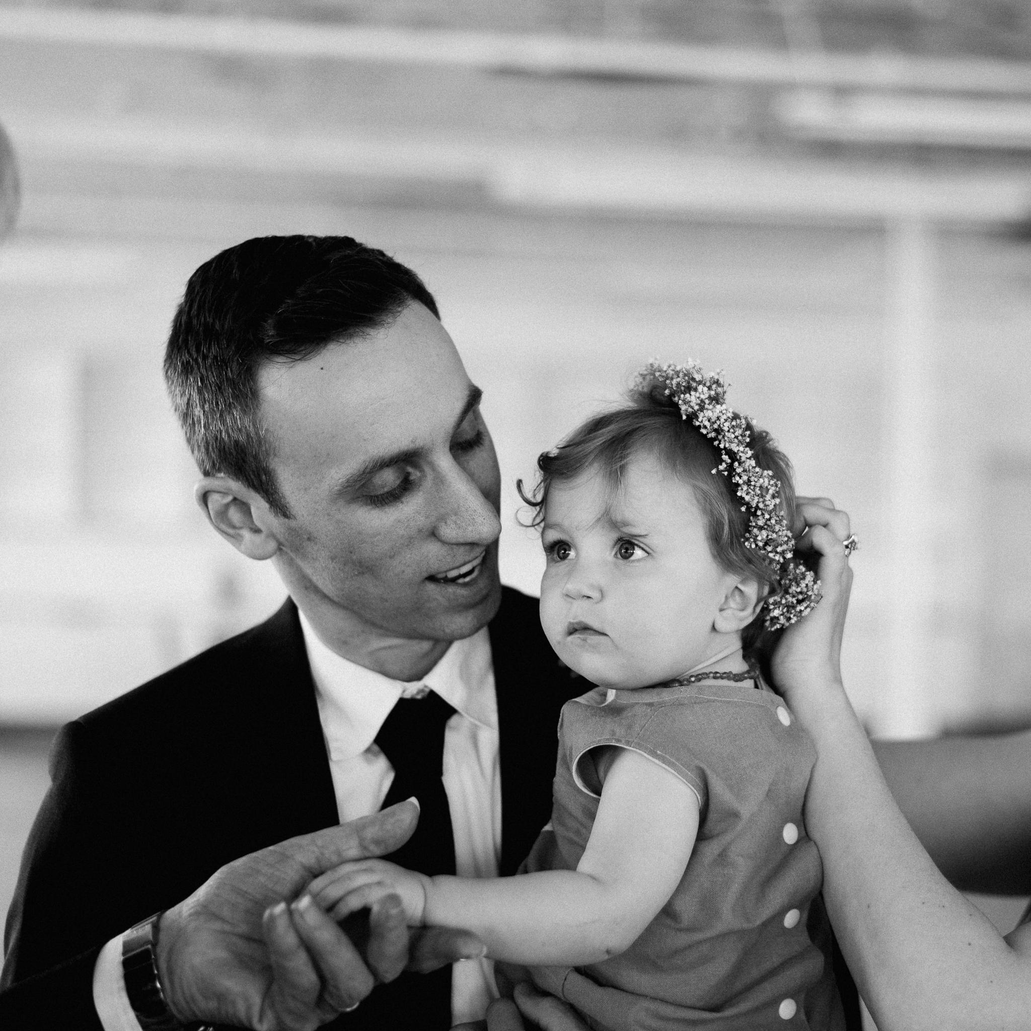 Kyle&Beth--Wedding-WEBSIZE-388.jpg
