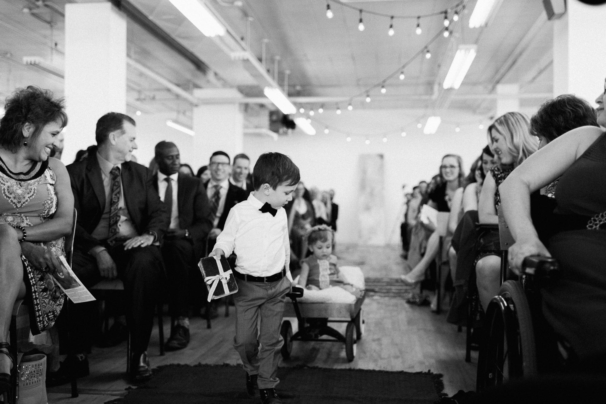 Kyle&Beth--Wedding-WEBSIZE-431.jpg