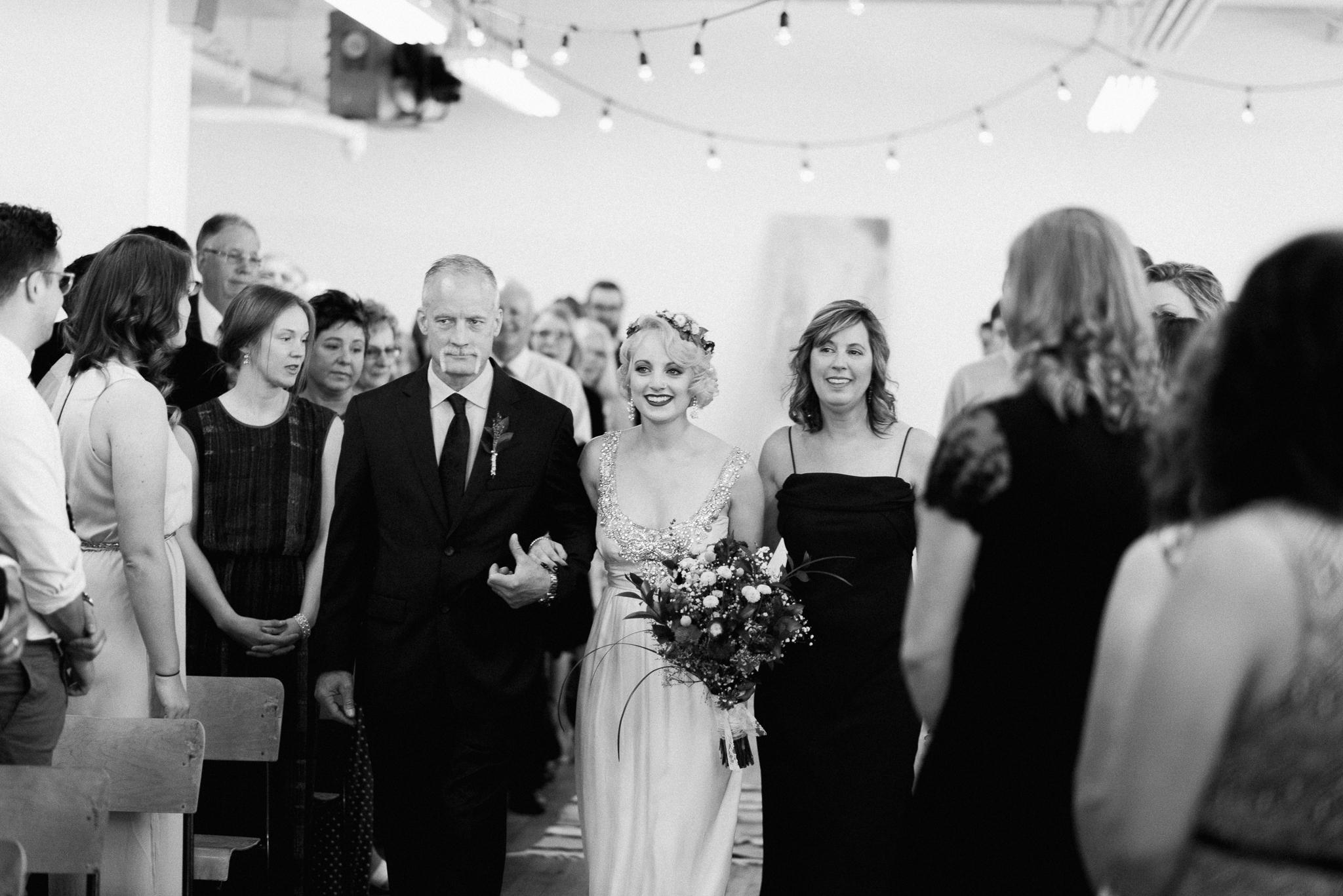 Kyle&Beth--Wedding-WEBSIZE-447.jpg
