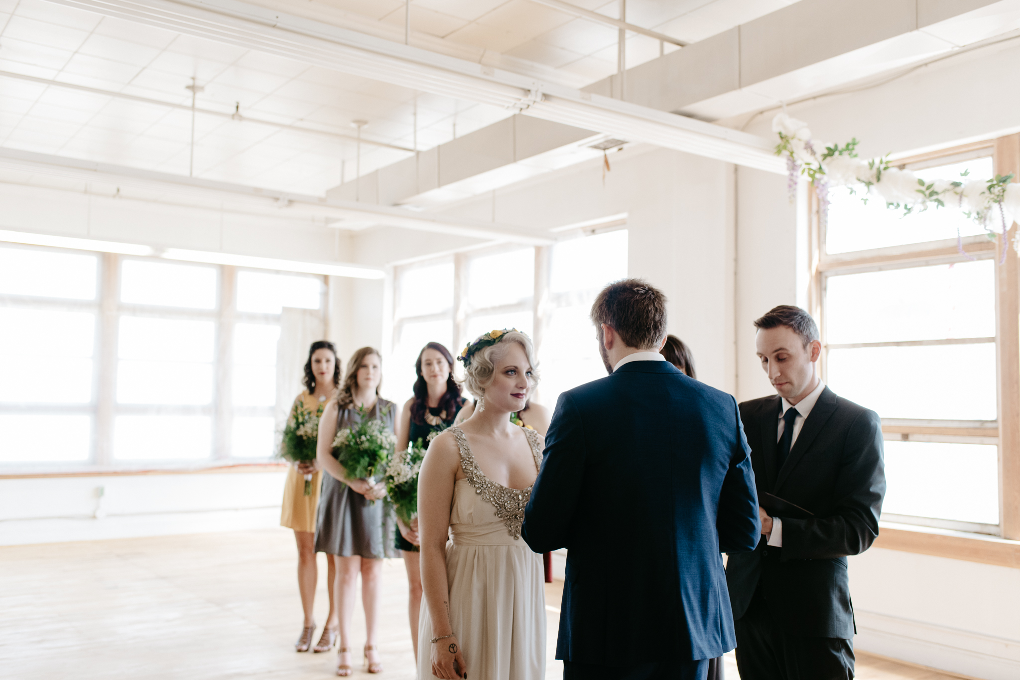 Kyle&Beth--Wedding-WEBSIZE-507.jpg