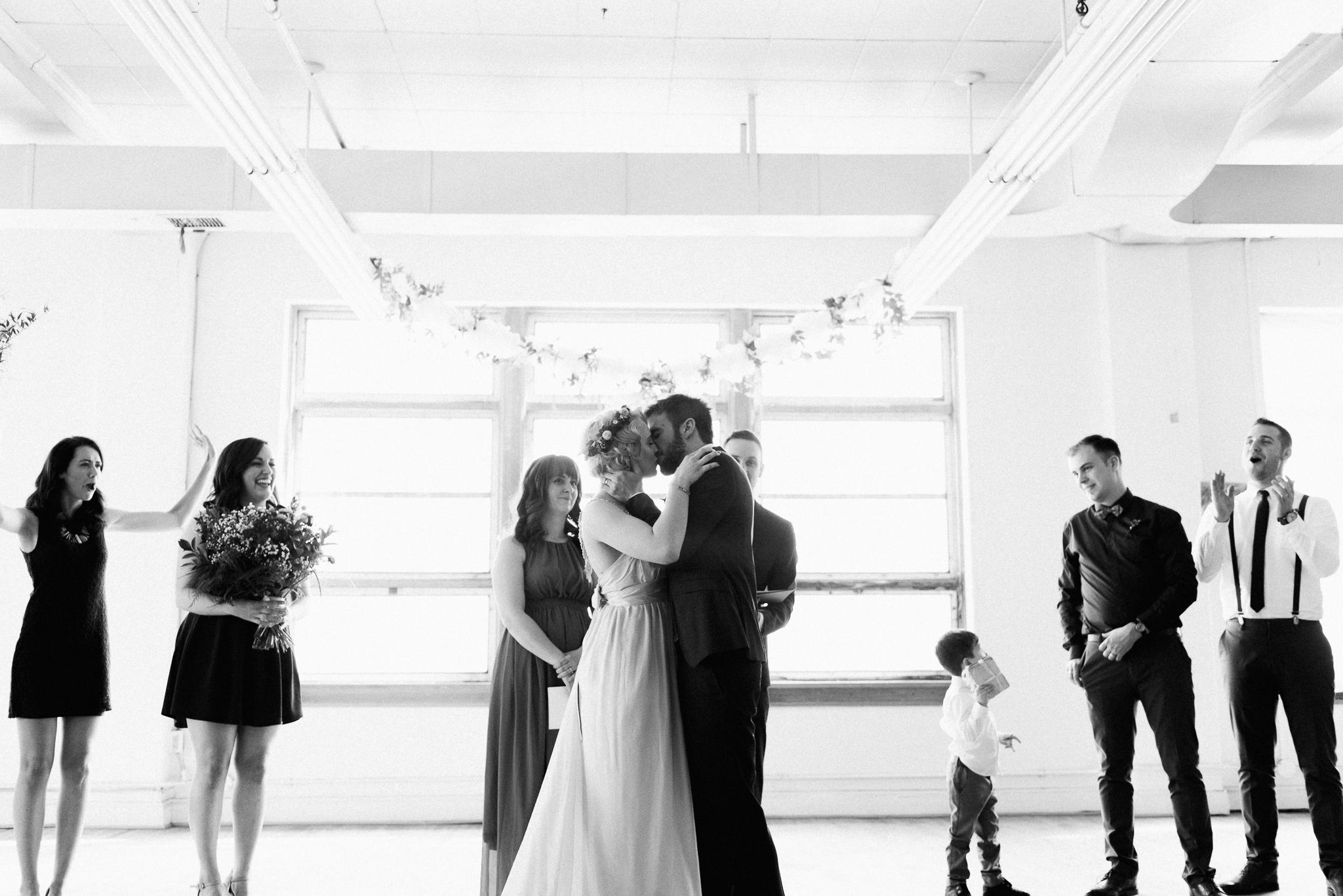 Kyle&Beth--Wedding-WEBSIZE-522.jpg