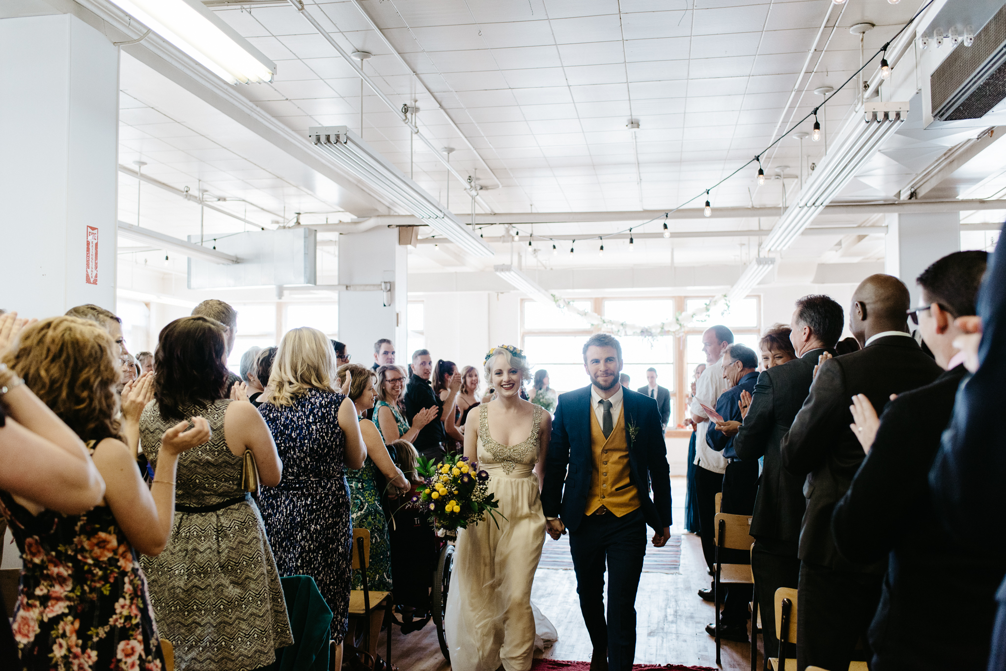Kyle&Beth--Wedding-WEBSIZE-543.jpg