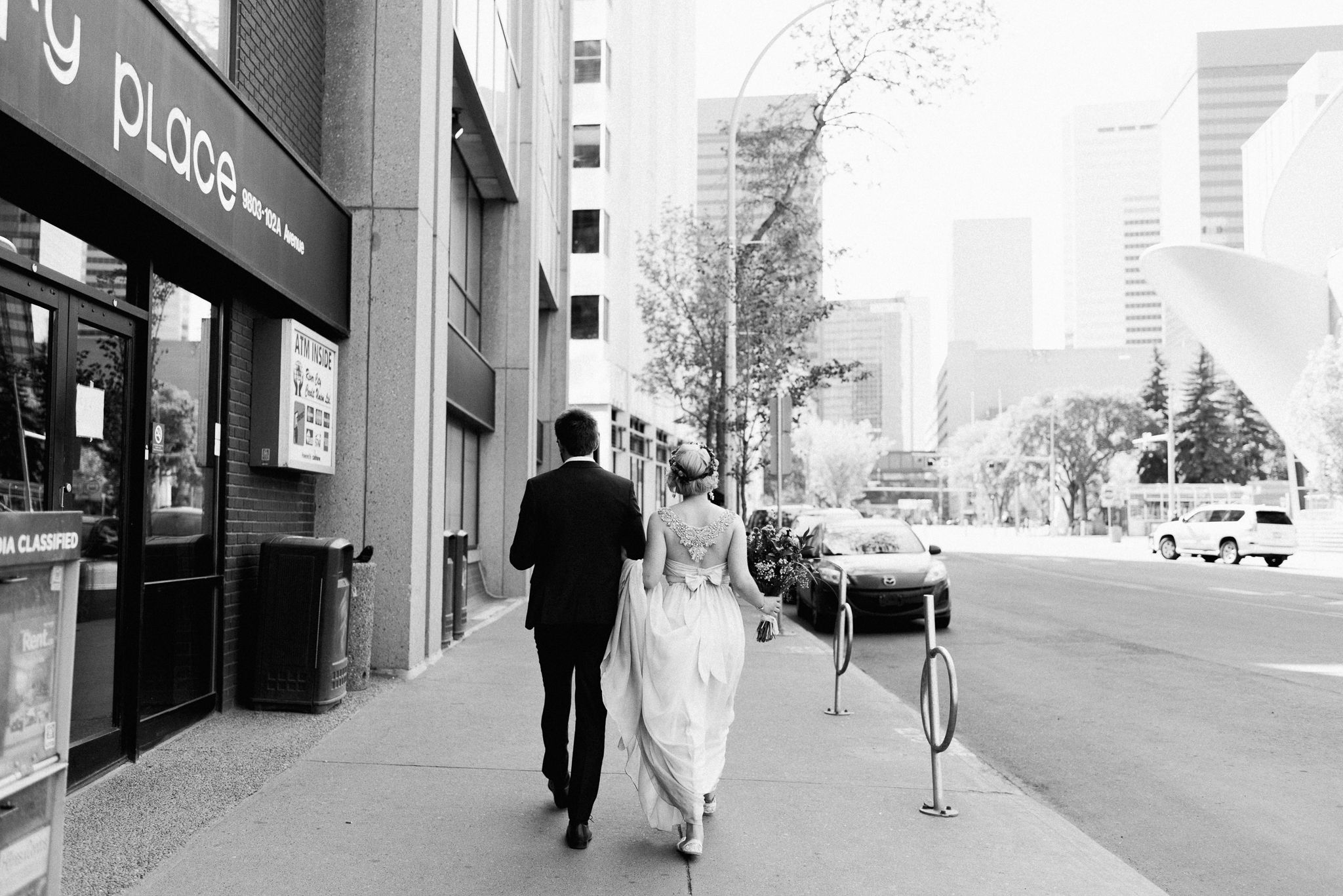 Kyle&Beth--Wedding-WEBSIZE-570.jpg