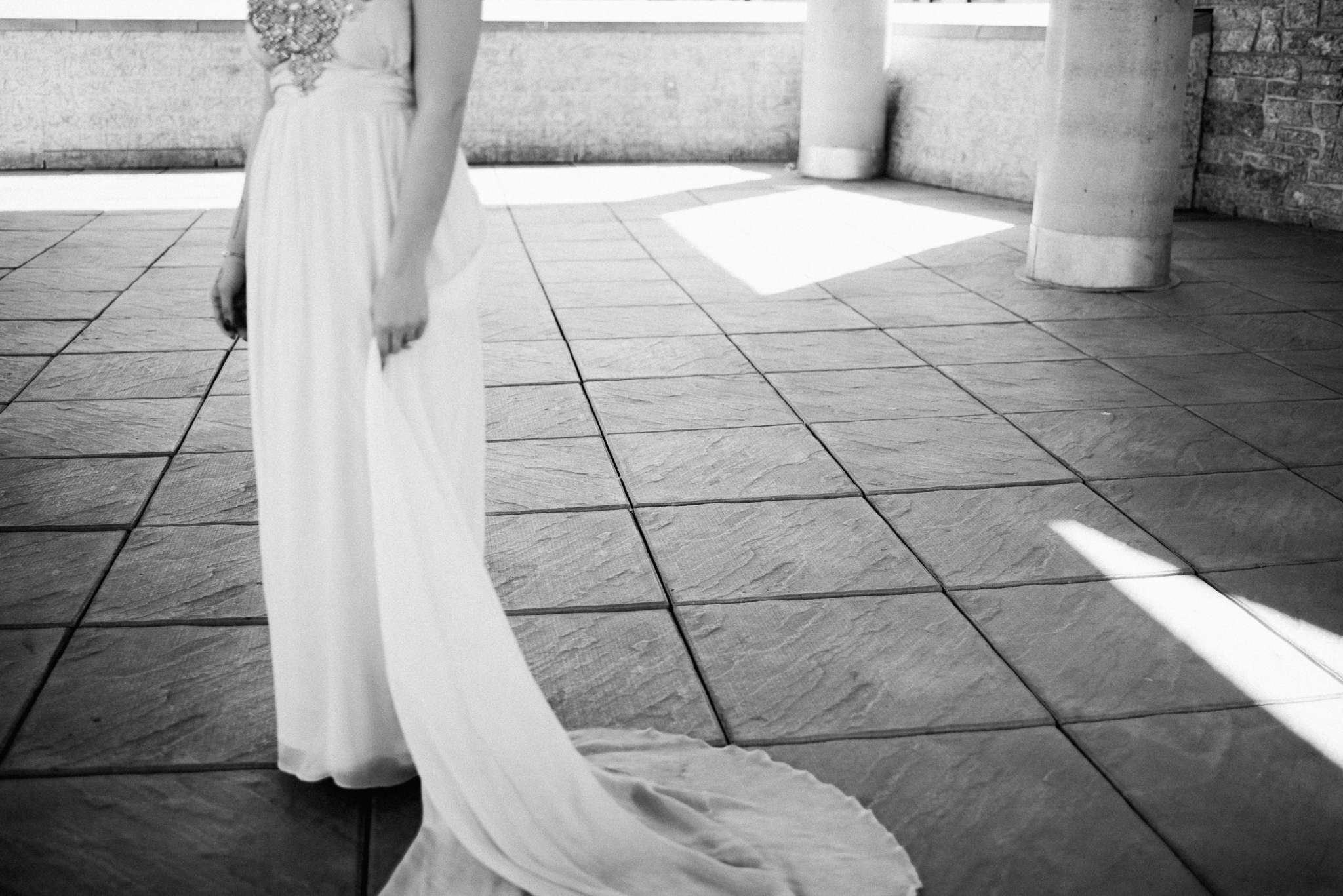 Kyle&Beth--Wedding-WEBSIZE-603.jpg