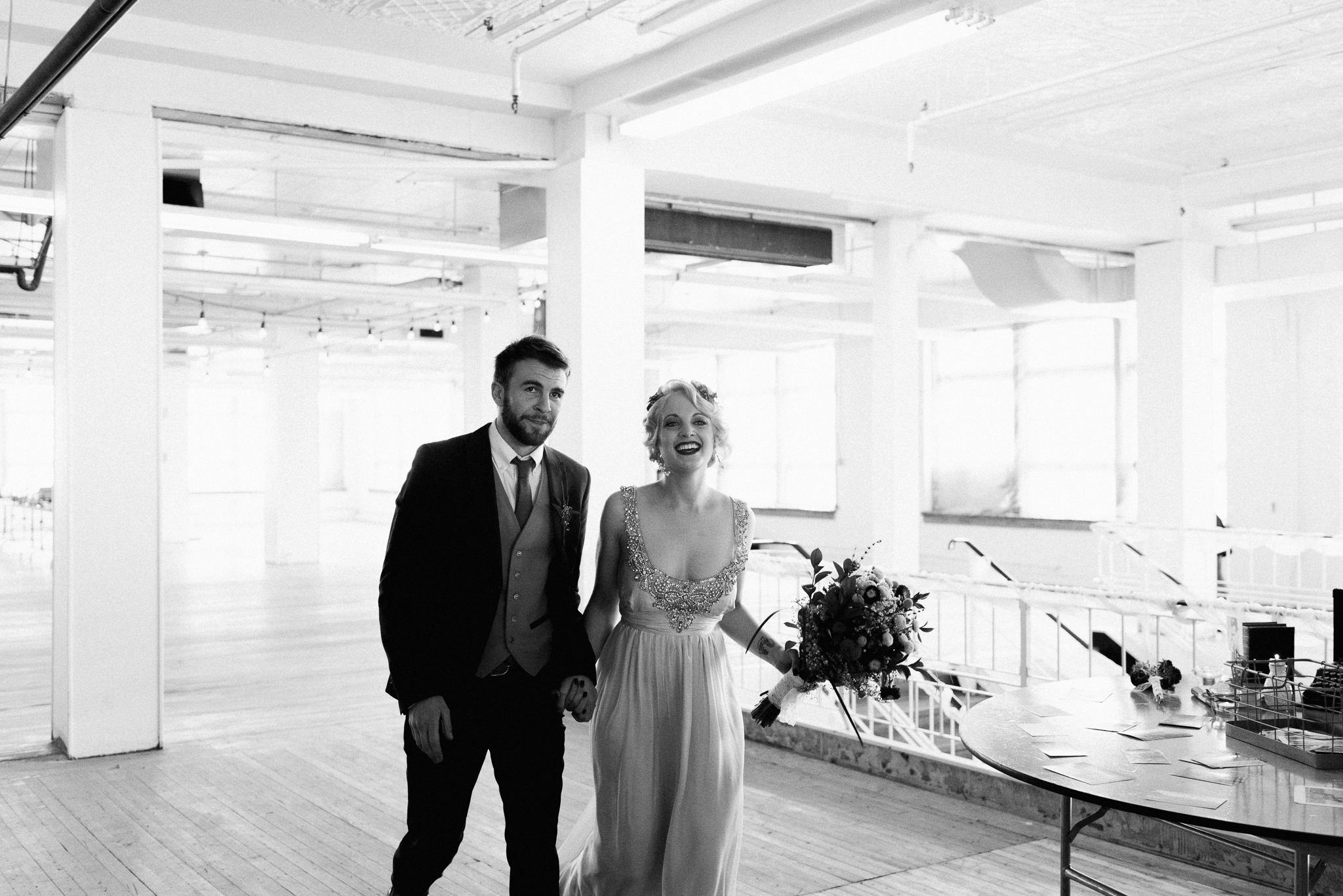 Kyle&Beth--Wedding-WEBSIZE-665.jpg