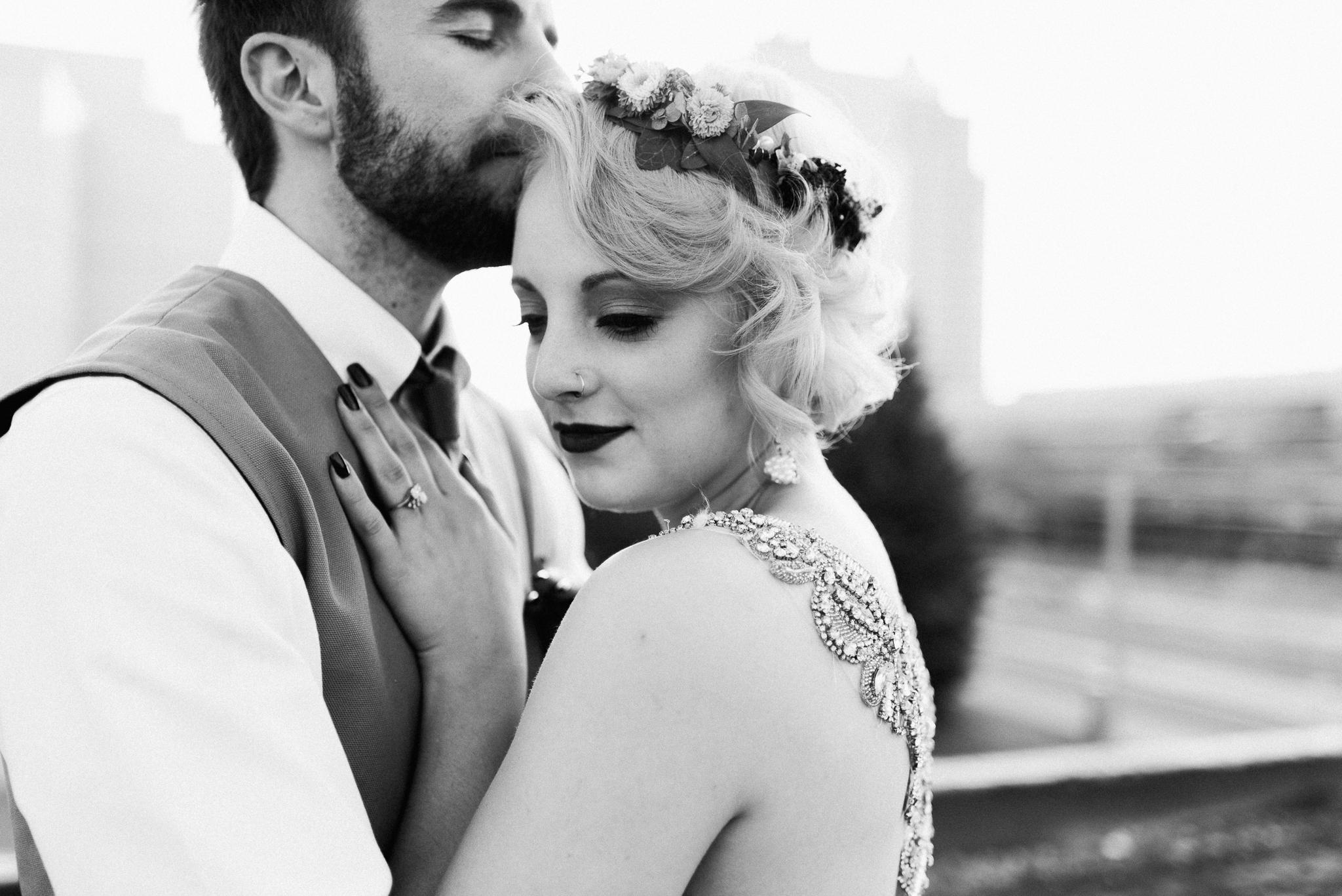 Kyle&Beth--Wedding-WEBSIZE-716.jpg