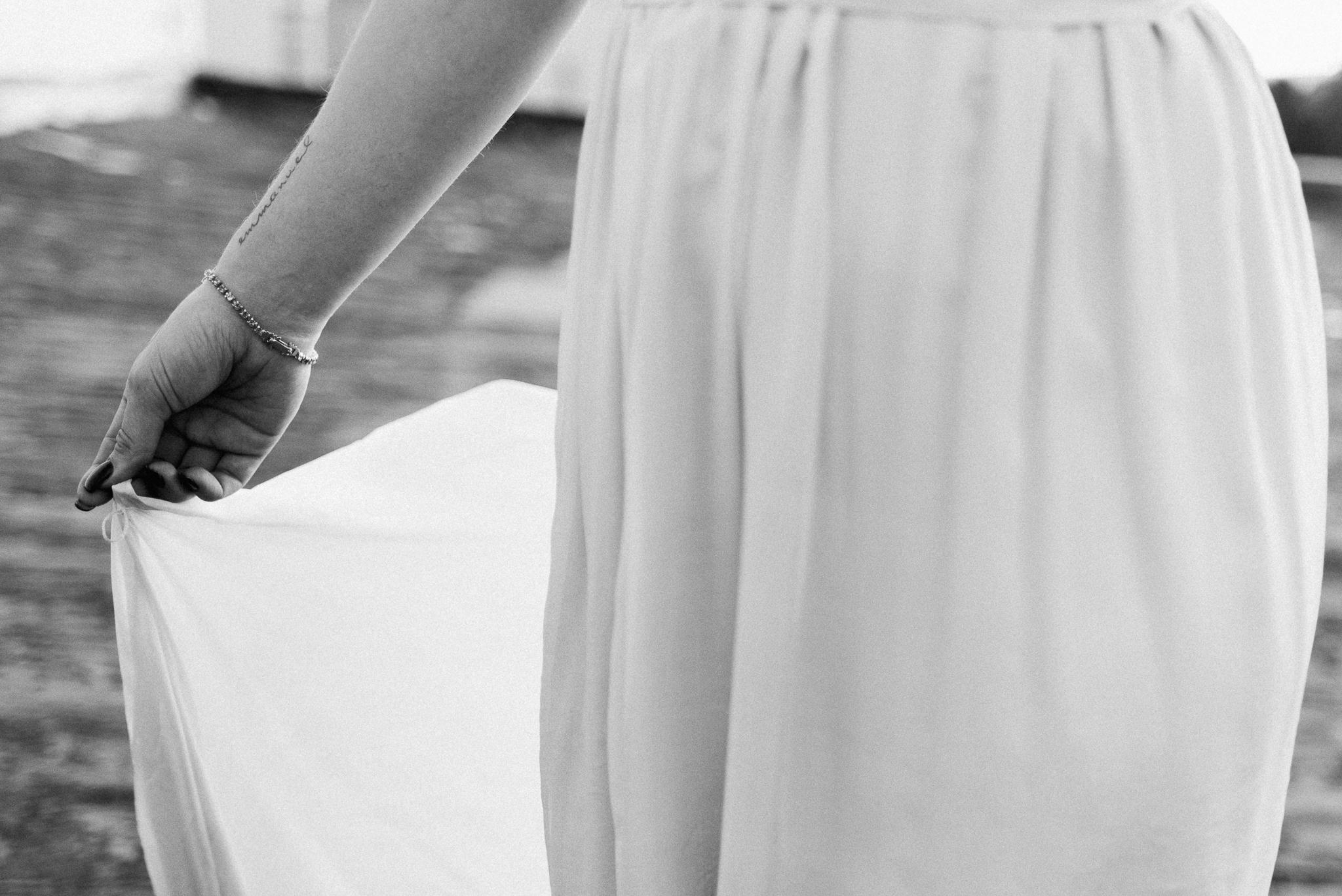 Kyle&Beth--Wedding-WEBSIZE-743.jpg