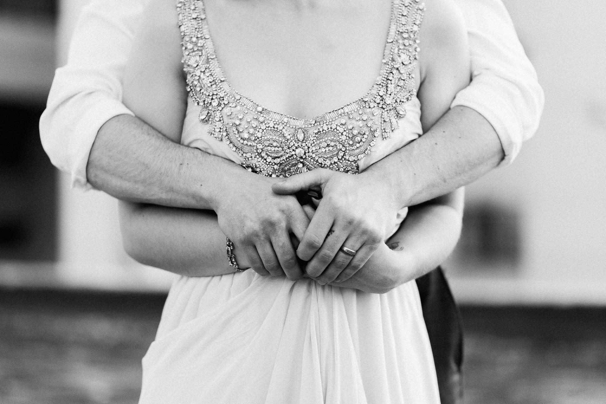 Kyle&Beth--Wedding-WEBSIZE-766.jpg