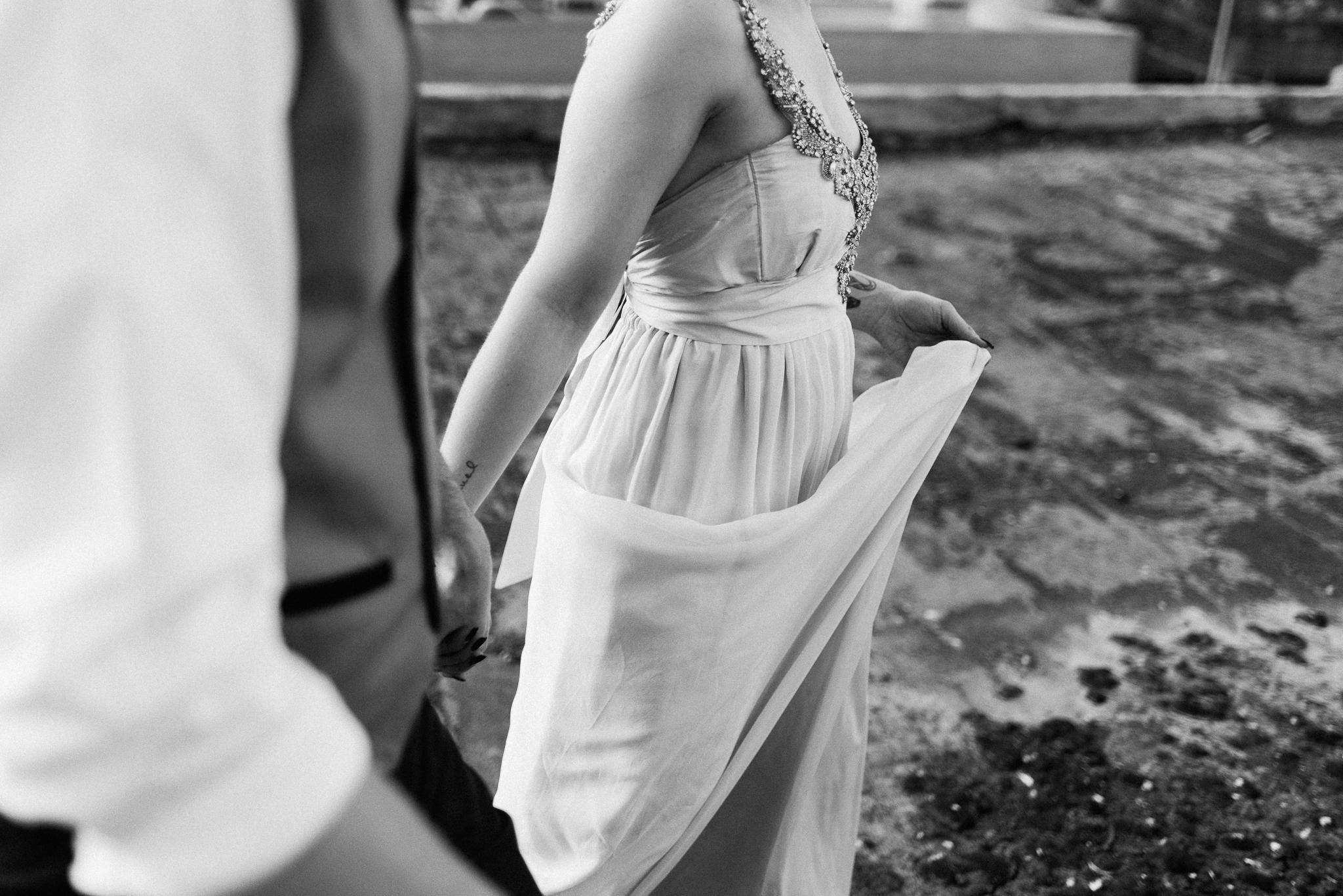 Kyle&Beth--Wedding-WEBSIZE-783.jpg