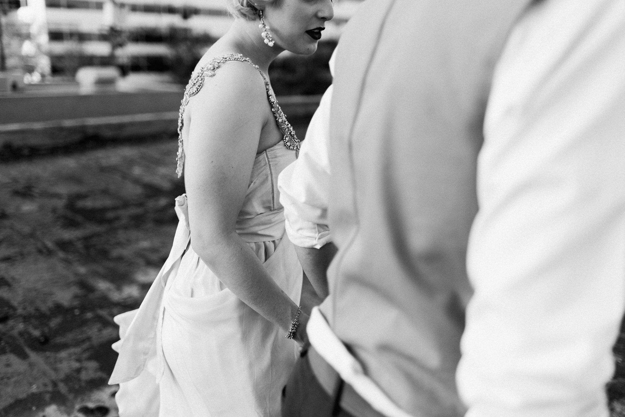 Kyle&Beth--Wedding-WEBSIZE-786.jpg