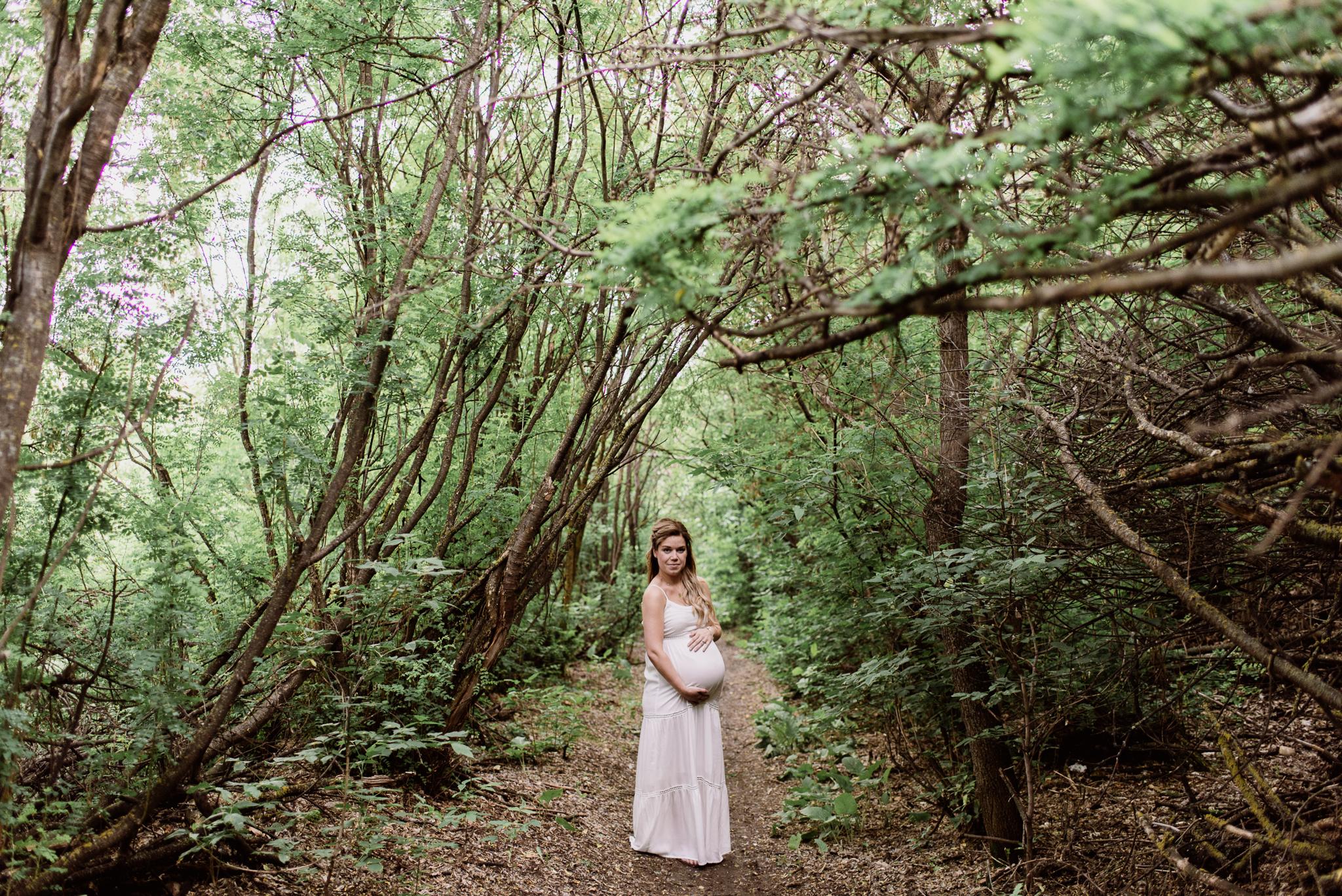 Maternity-C&C-WEBSIZE-35.jpg