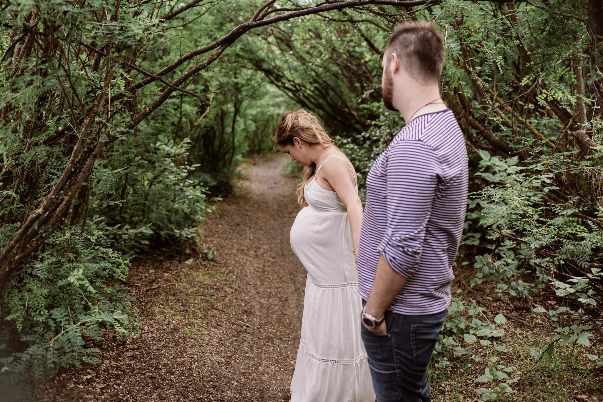 Maternity-C&C-WEBSIZE-49.jpg