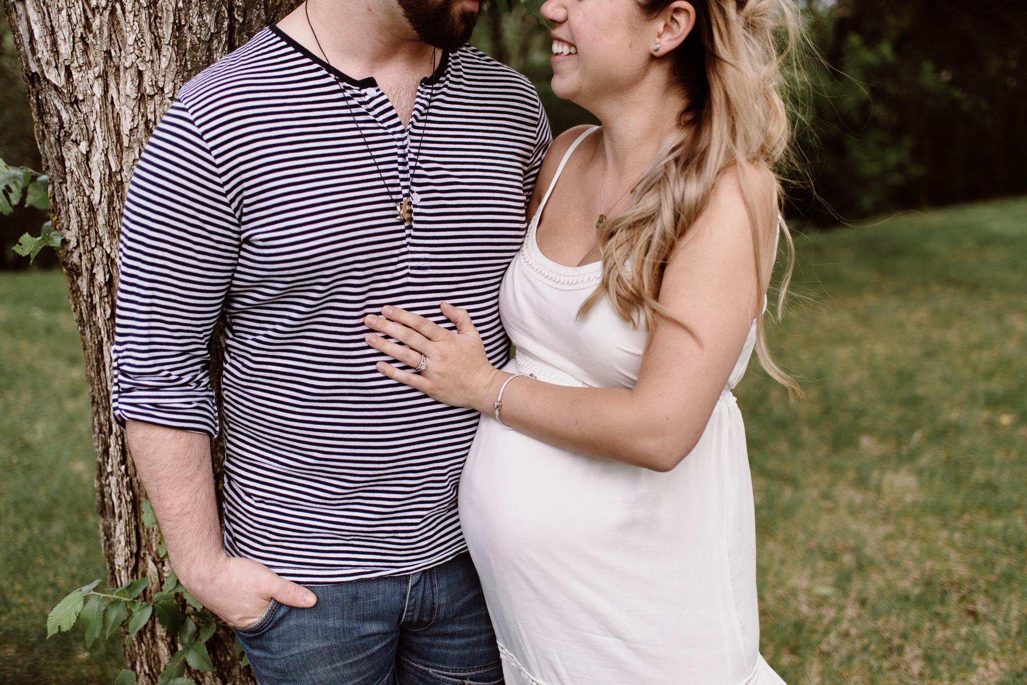 Maternity-C&C-WEBSIZE-79.jpg