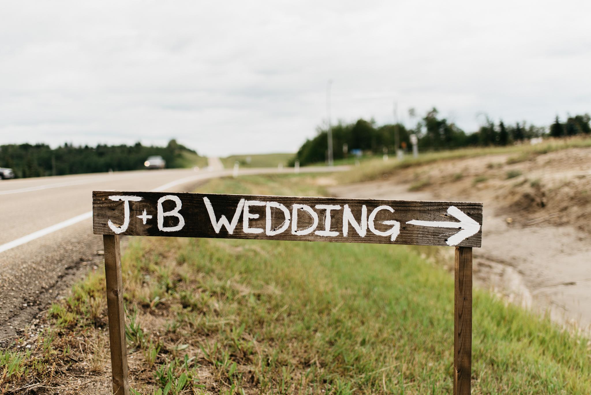J&Bwedding-WEBSIZE-61.jpg