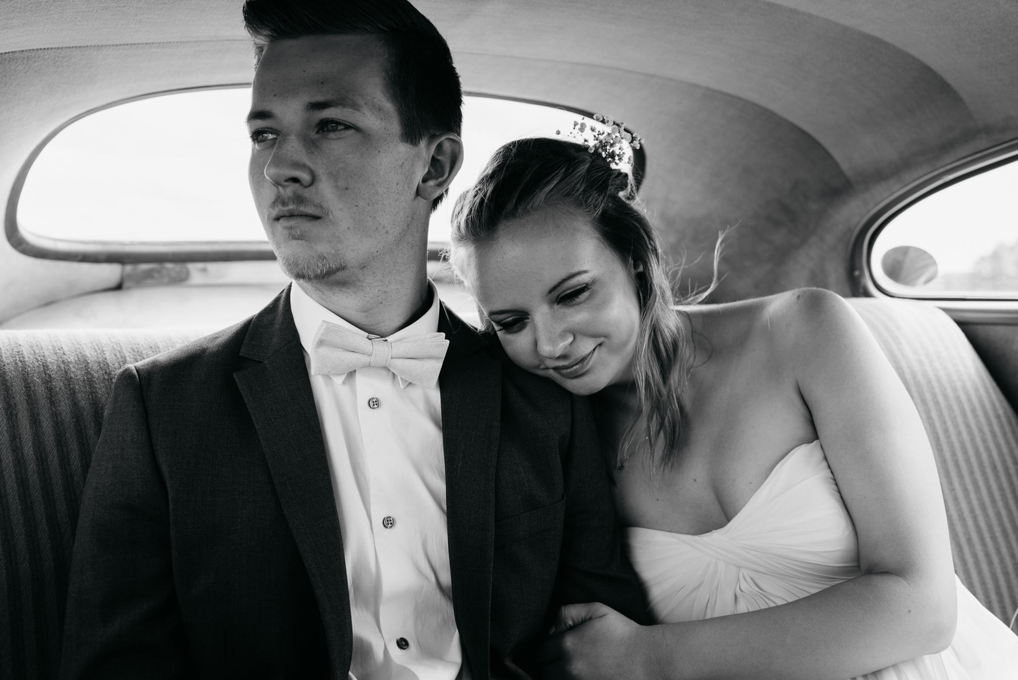 J&Bwedding-WEBSIZE-604.jpg