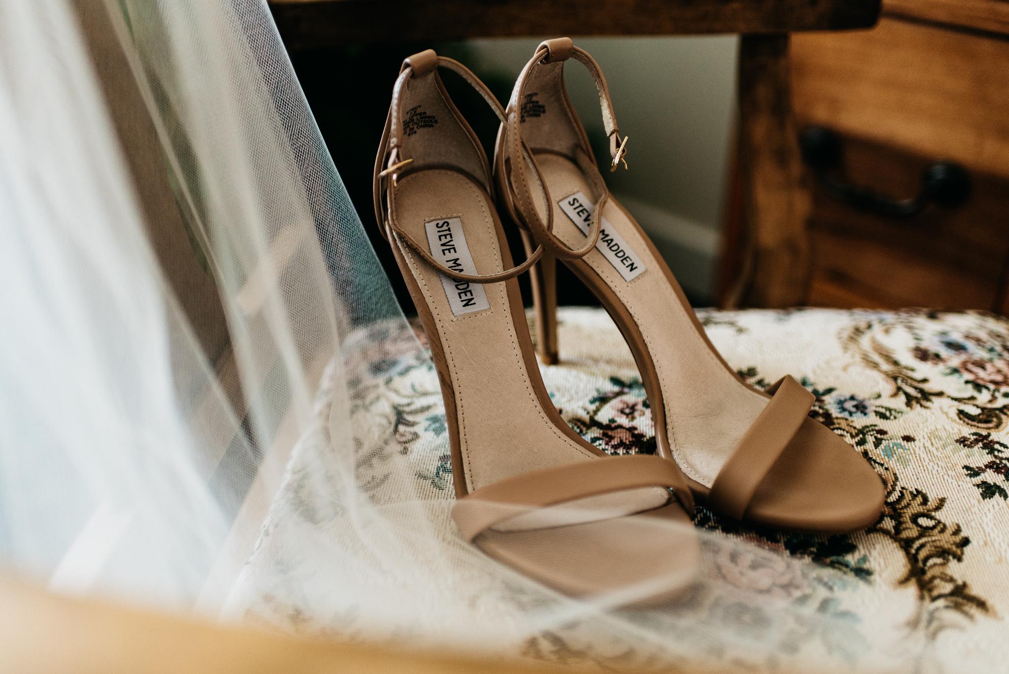 J&C-Weddingblog-2.jpg