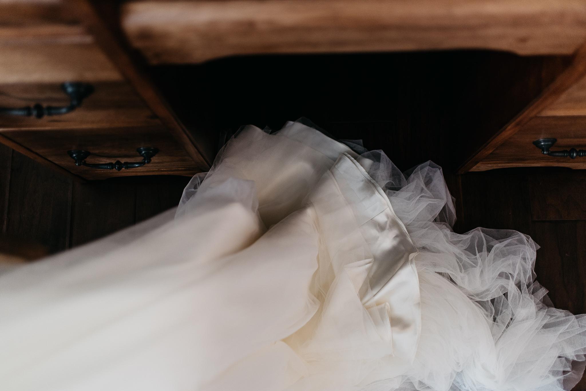 J&C-Weddingblog-3.jpg