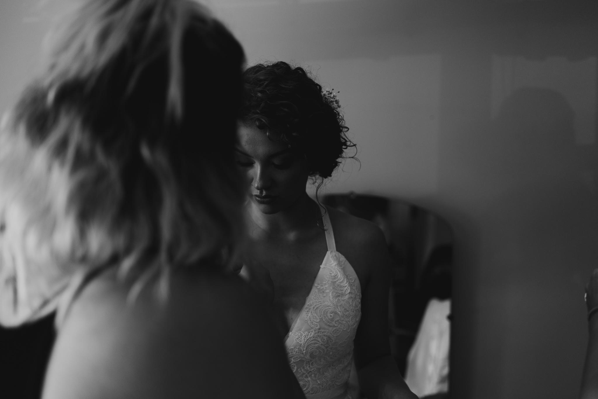 J&C-Weddingblog-16.jpg