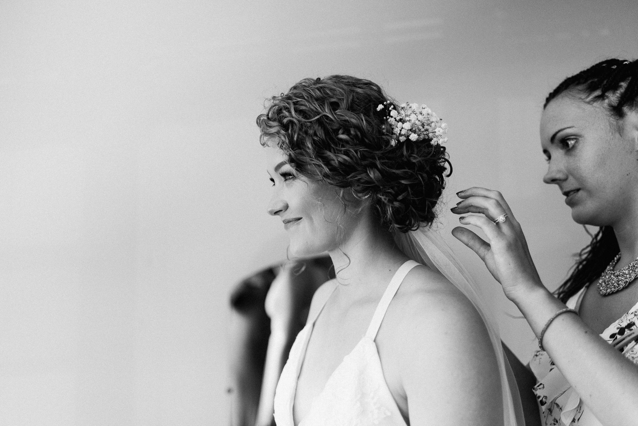 J&C-Weddingblog-17.jpg