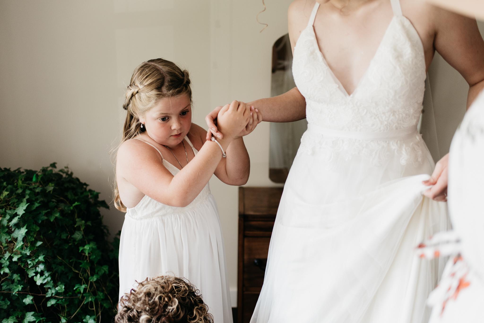 J&C-Weddingblog-18.jpg
