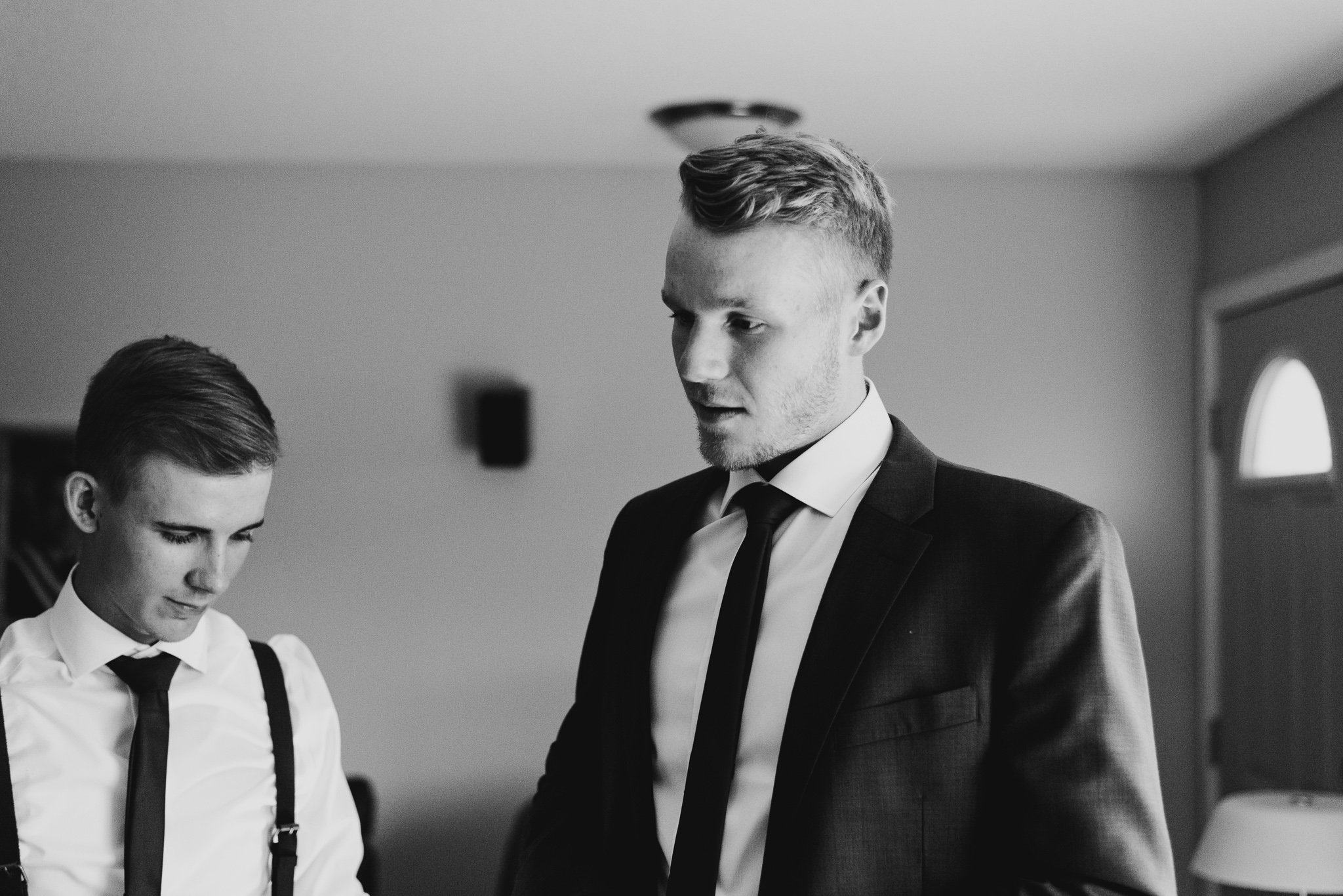 J&C-Weddingblog-22.jpg