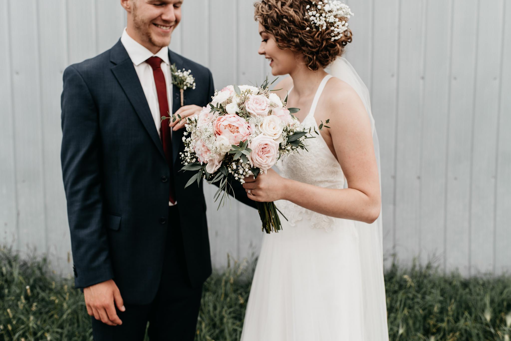 J&C-Weddingblog-26.jpg