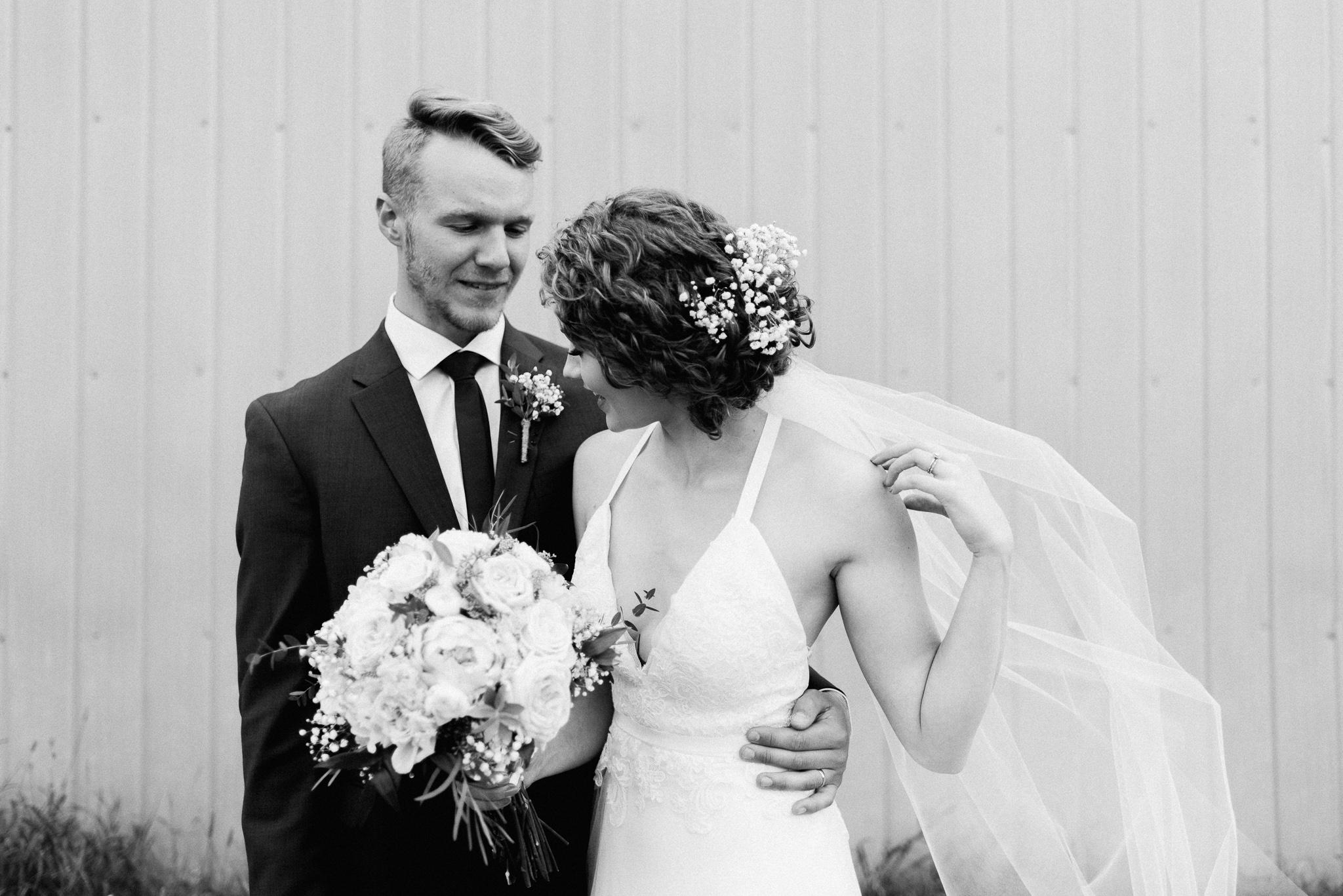 J&C-Weddingblog-43.jpg