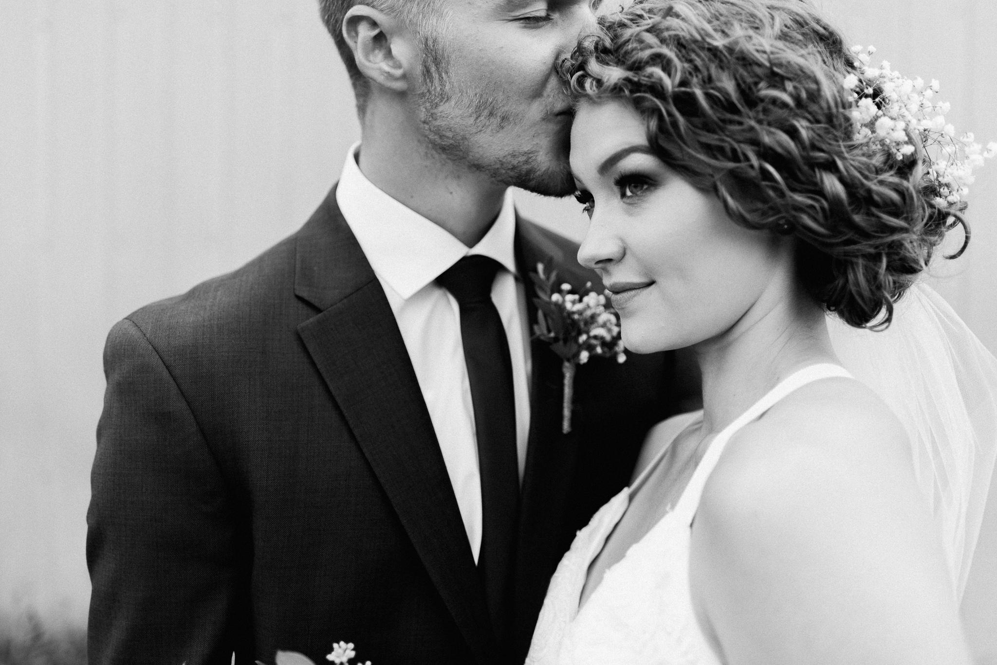 J&C-Weddingblog-45.jpg