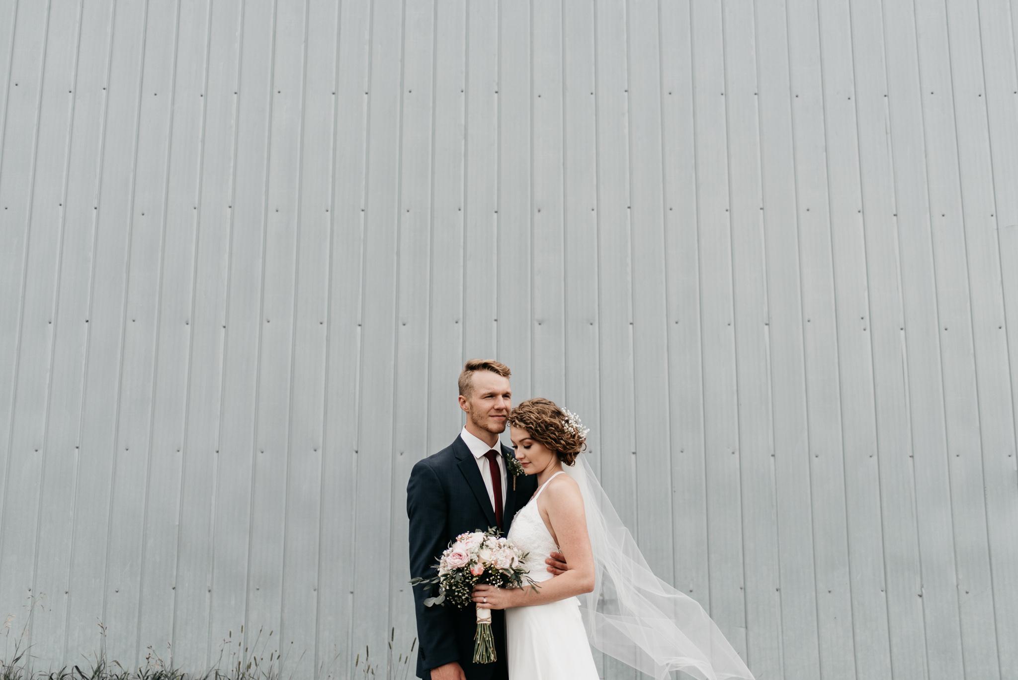 J&C-Weddingblog-47.jpg