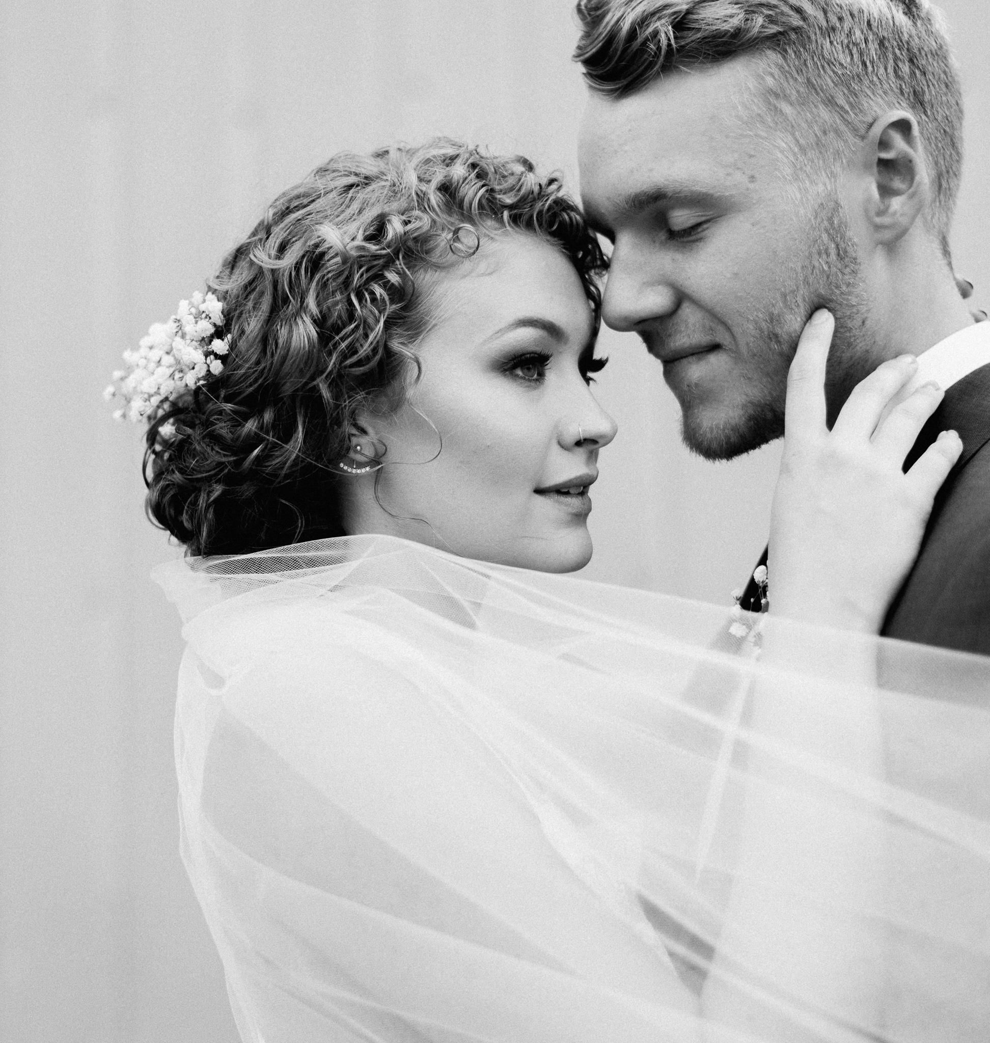 J&C-Weddingblog-56.jpg