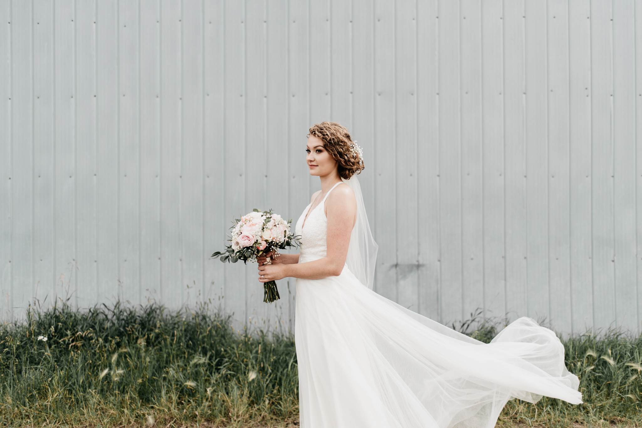 J&C-Weddingblog-57.jpg
