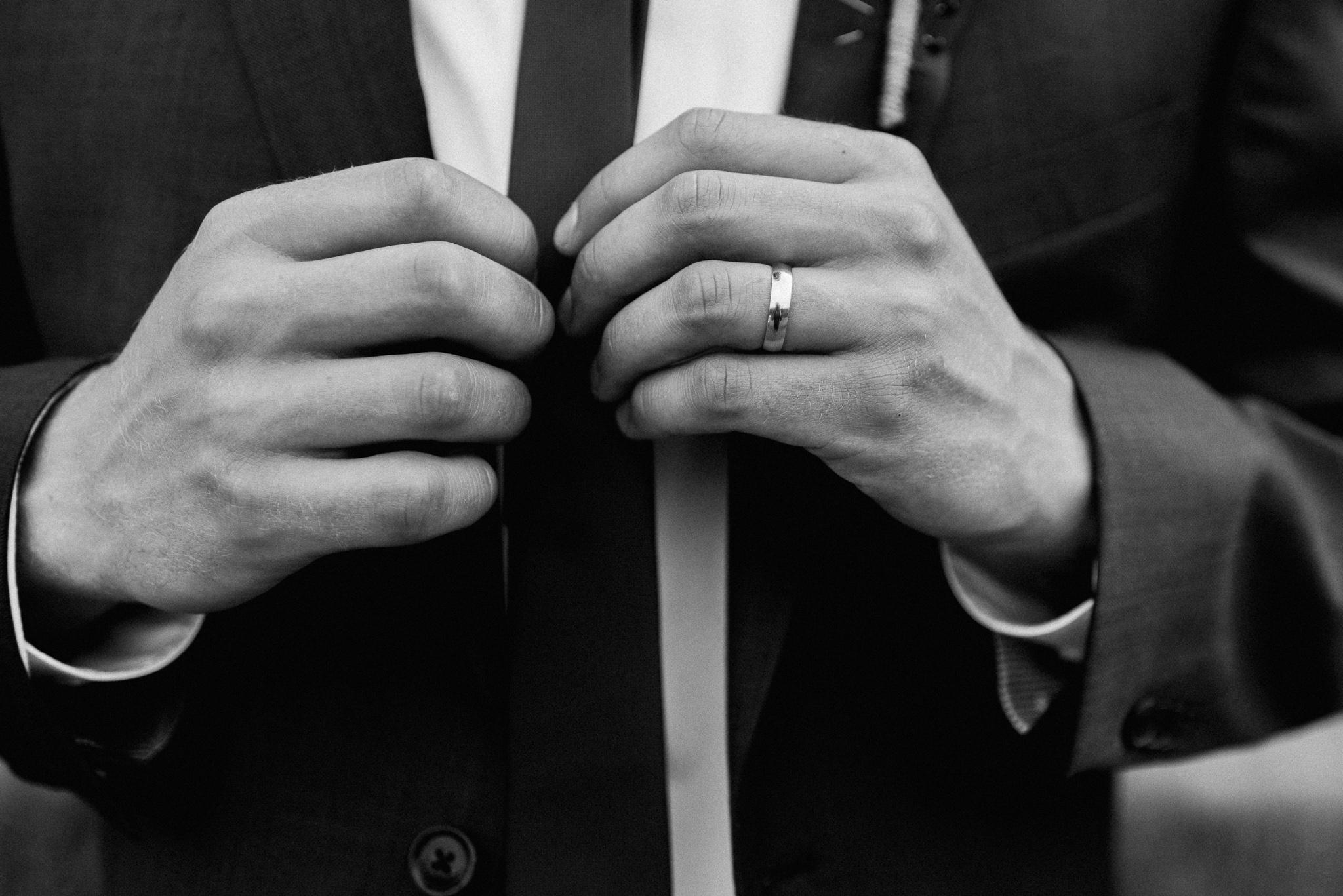 J&C-Weddingblog-61.jpg
