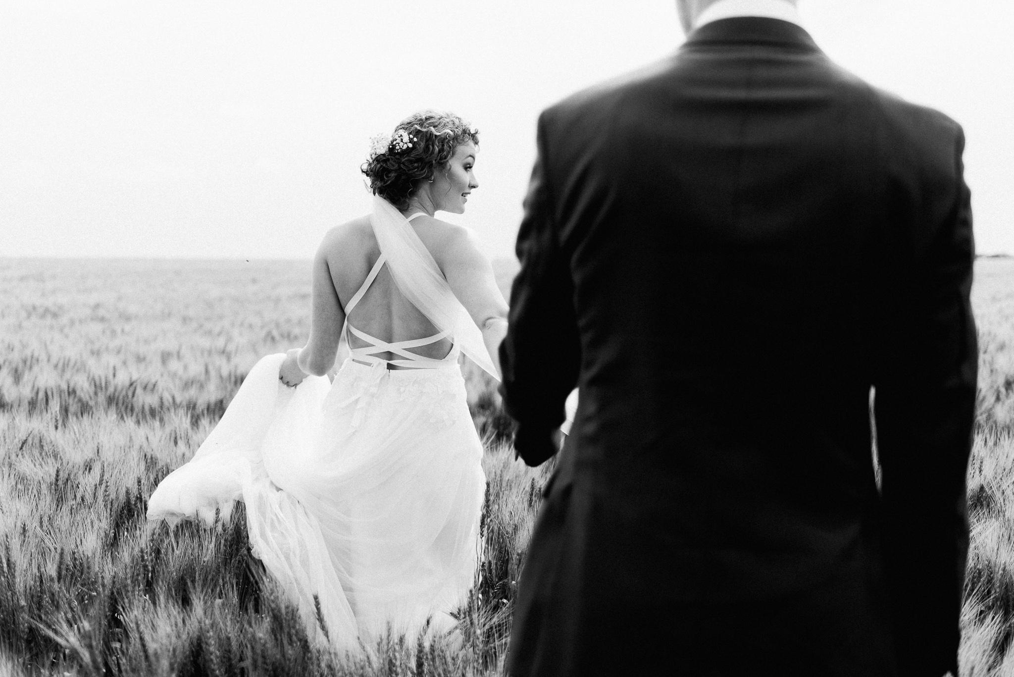 J&C-Weddingblog-74.jpg